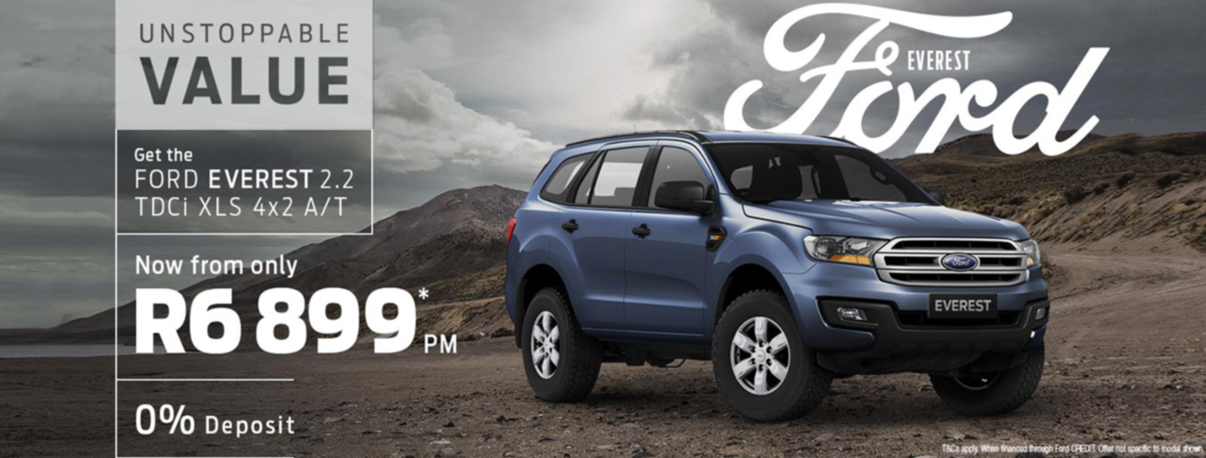 content/ford-everest-unstoppable-value.html
