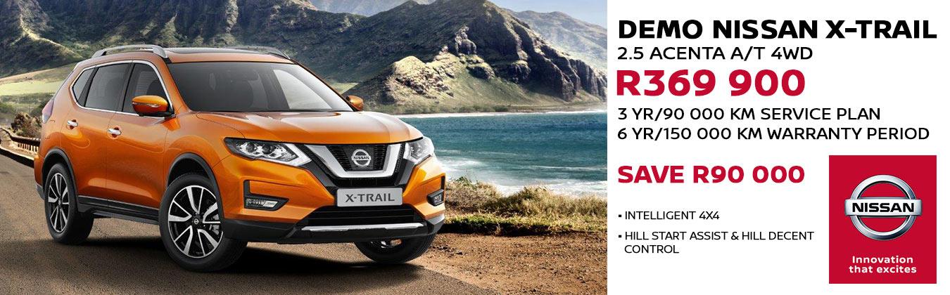 nissan-x-trail-25-acenta-auto-4wd