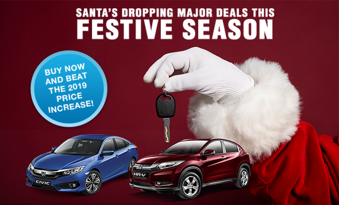 santa-is-dropping-major-deals-this-festive-season