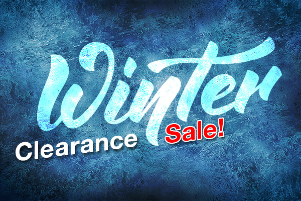 winter-clearance-sale