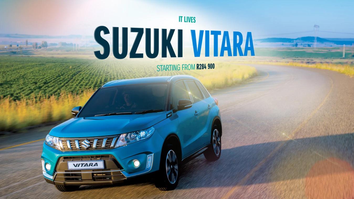 come-test-drive-the-new-suzuki-vitara
