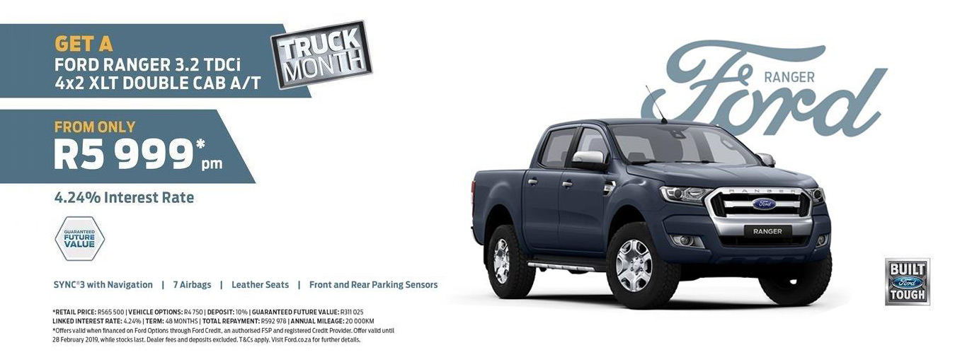 content/get-a-ford-ranger-32-tdci-from-only-r5999.html