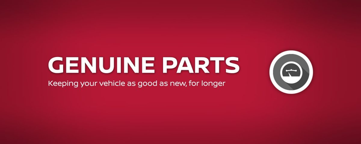 Keep Your Vehicle In The Best Condition Possible With Genuine Nissan Parts,  As Well As Nissan Approved High Quality Accessories For Your Nissan Or  Datsun ...