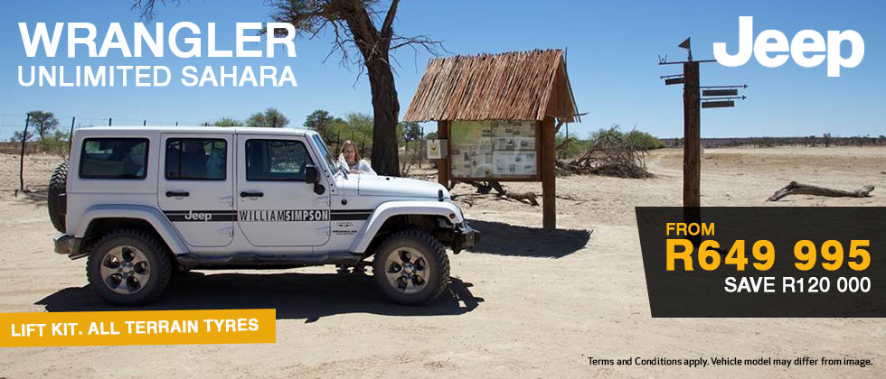 jeep-wrangler-unlimited-sahara