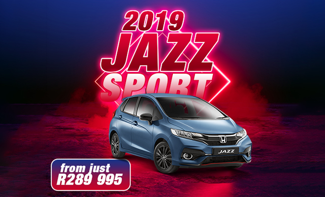 2019-jazz-sport-from-only-r289-995