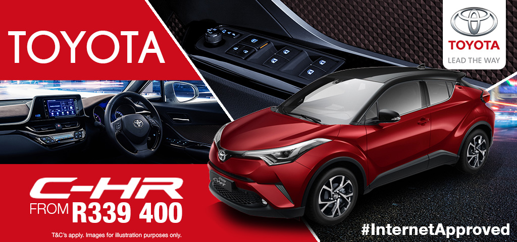 the-new-toyota-c-hr
