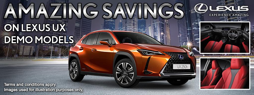 amazing-savings-on-lexus-ux