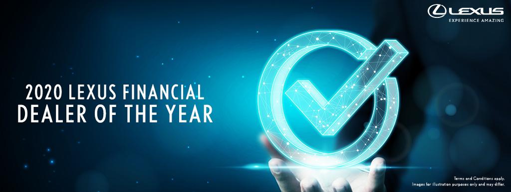 lexus-financial-dealer-of-the-year