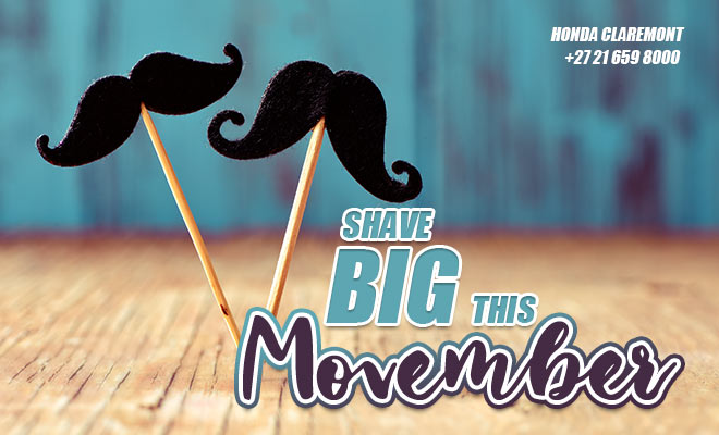 shave-big-this-movember-with-honda-claremont