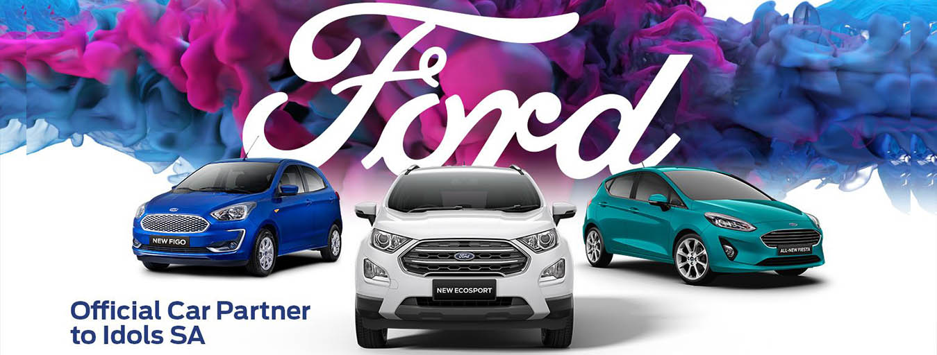 content/ford-the-official-partner-of-idols-sa.html