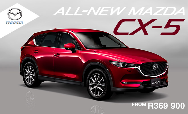 mazda-cx5-from-r369-900