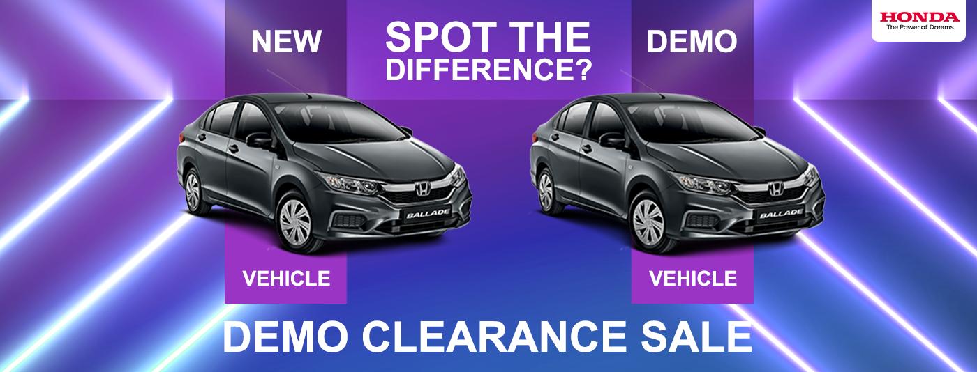 demo-clearance-sale