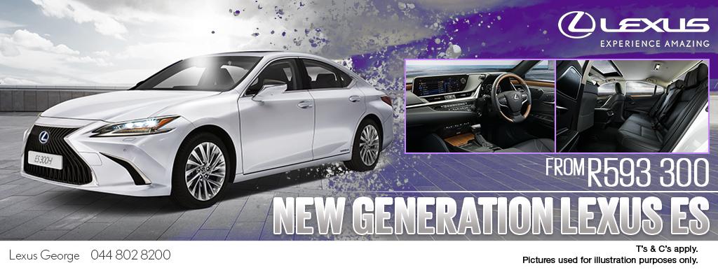 introducing-the-new-generation-lexus-es-range