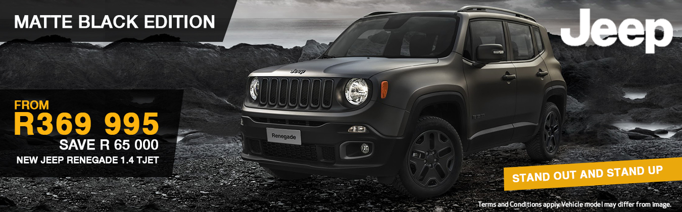 new-jeep-renegade-14-tjet-matte-black-edition