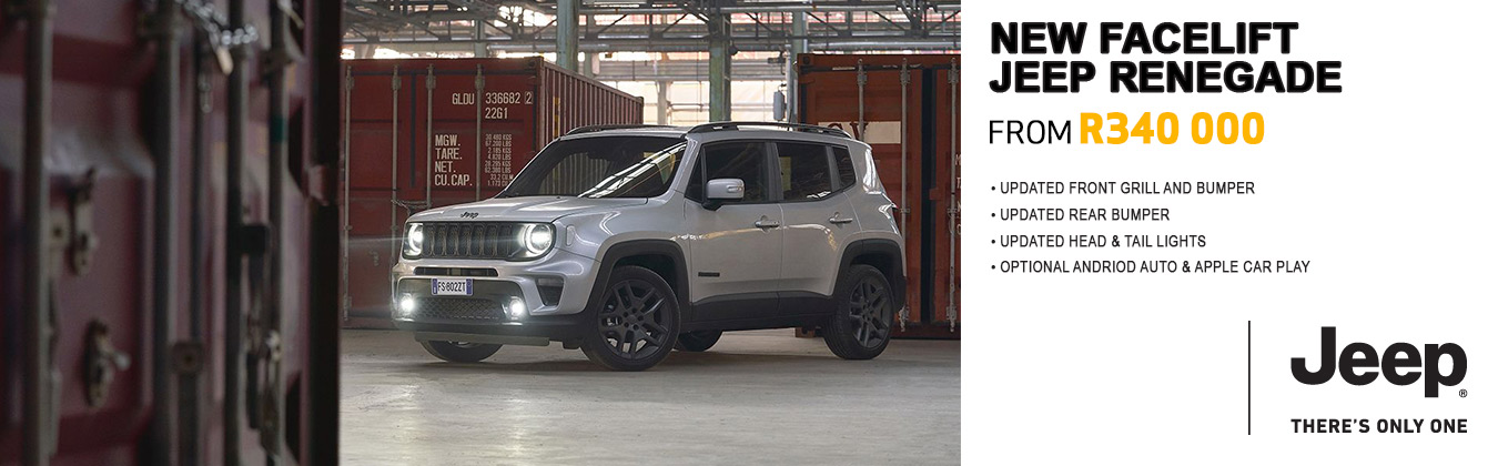 jeep-renegade-facelift