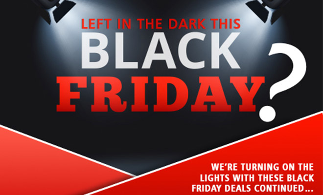 left-in-the-dark-this-black-friday