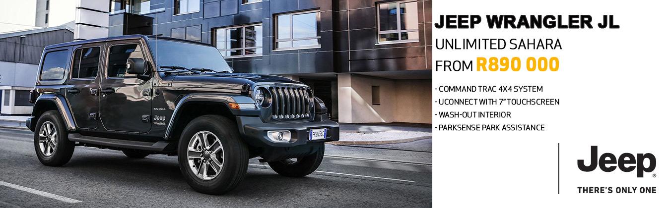 jeep-wrangler-jl
