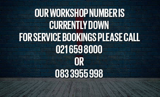 our-workshop-number-is-currently-down