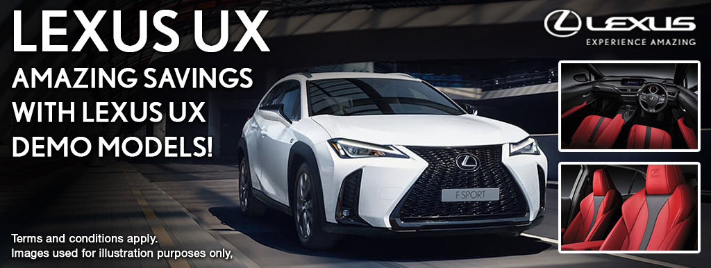 amazing-savings-on-lexus-ux