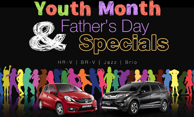 youth-month-and-fathers-day-specials