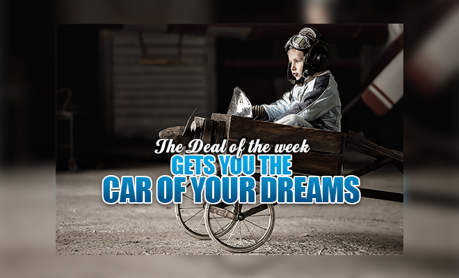 take-advantage-of-these-deals-of-the-week-at-honda