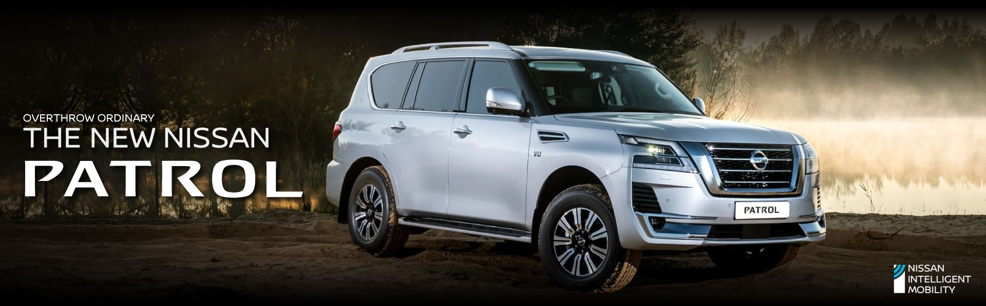all-new-nissan-patrol-just-arrived