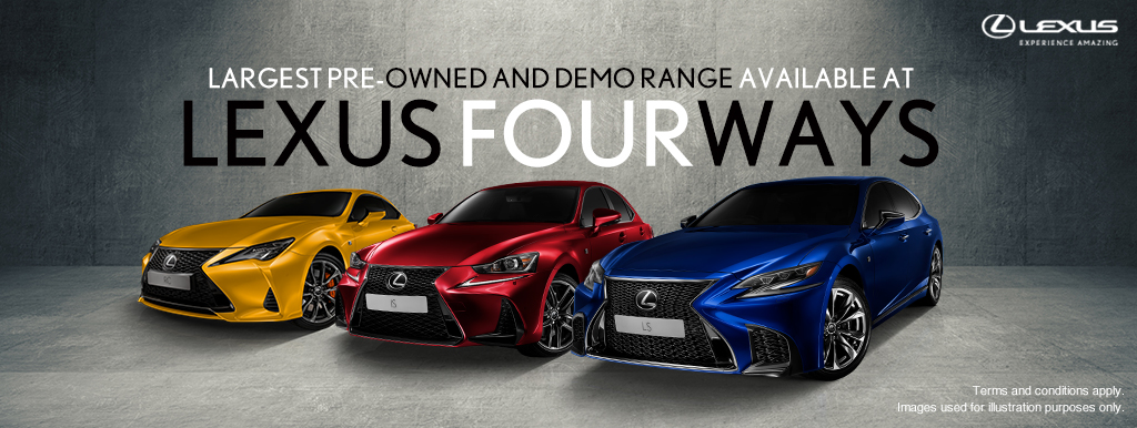 largest-pre-owned-and-demo-range-available-at-lexus-fourways