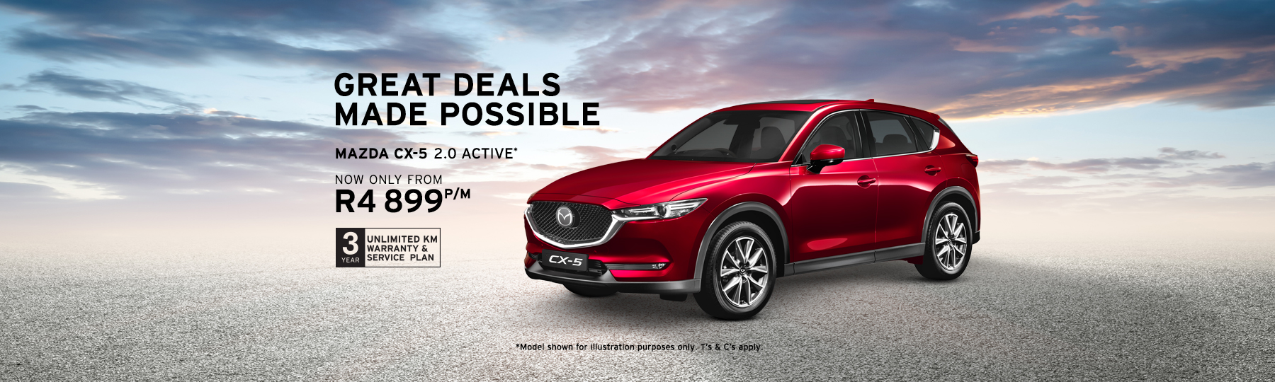 content/great-deals-made-possible-cx-5.html