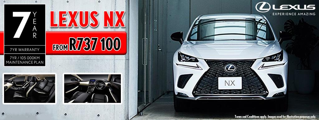 lexus-nx-from-r737-100