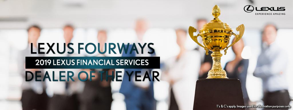 lexus-fourways-2019-dealership-of-the-year