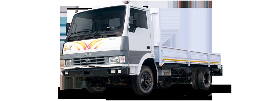 Tata TrucksMedium