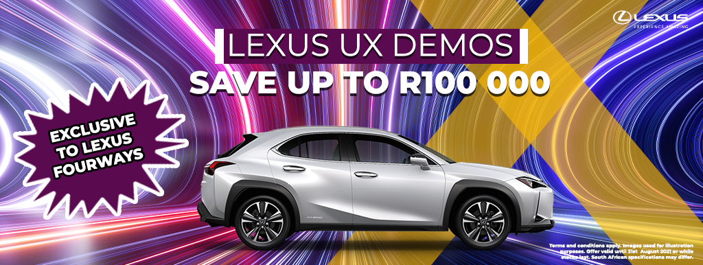 save-up-to-r100k-off-new-list-on-our-ux-demos