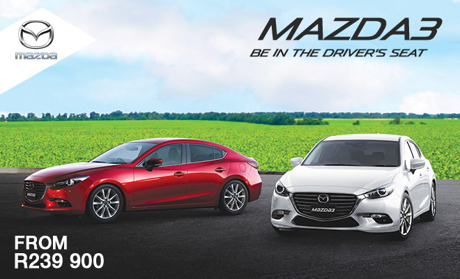 mazda3-from-r239-900