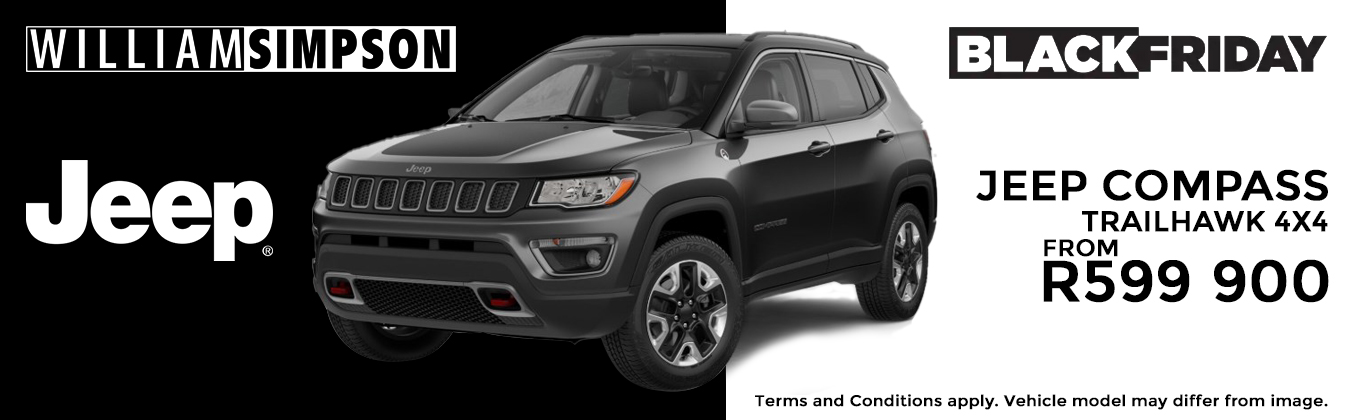 the-all-new-jeep-compass