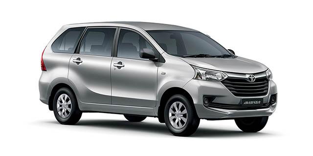 ToyotaAvanza