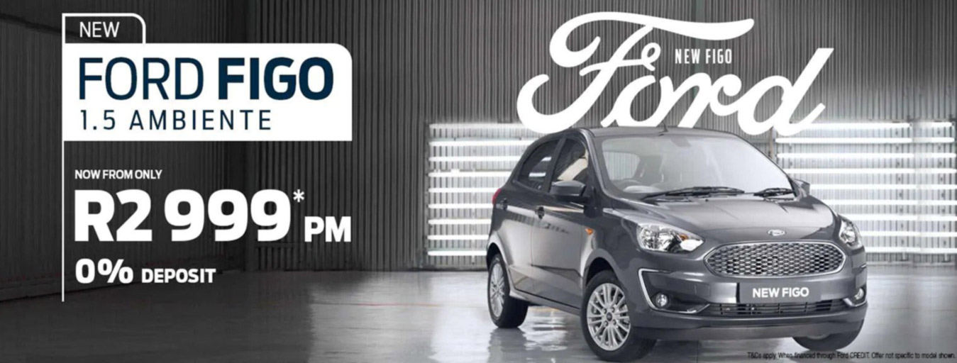 content/the-new-ford-figo.html