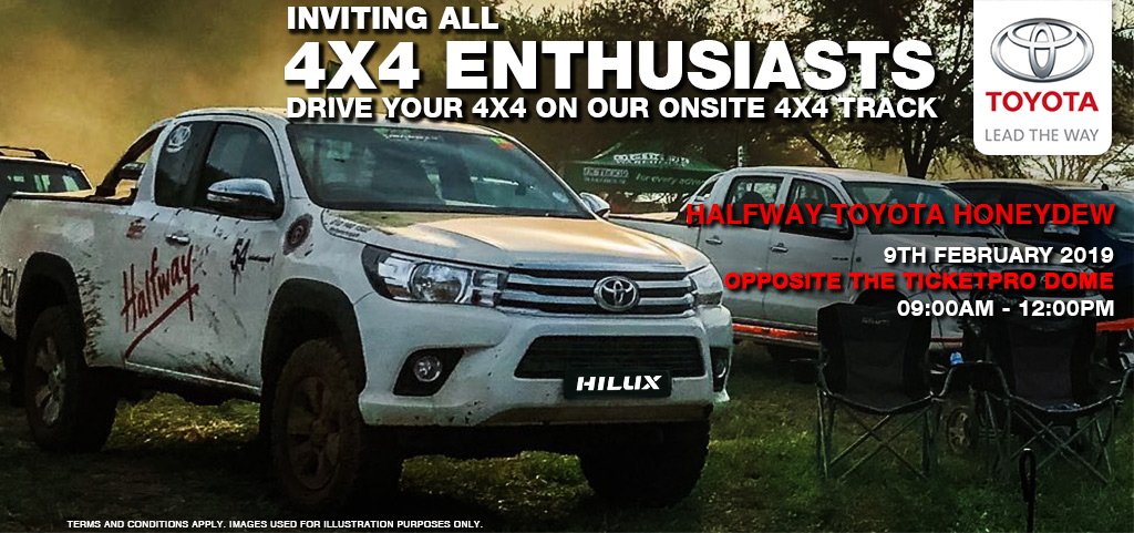 join-us-on-our-onsite-4x4-track