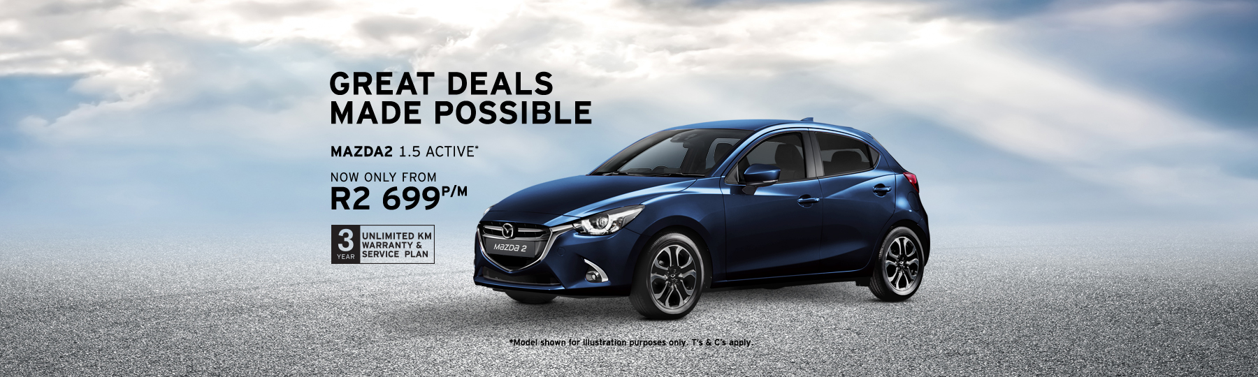 content/great-deals-made-possible-mazda2-active.html