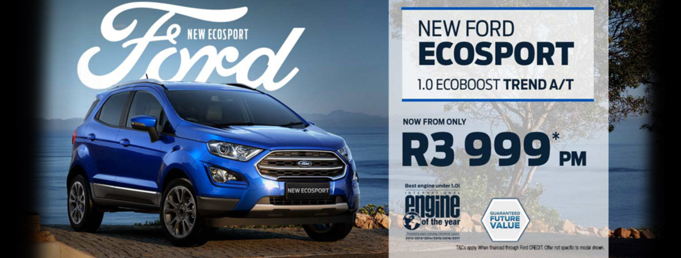content/the-new-ford-ecosport.html