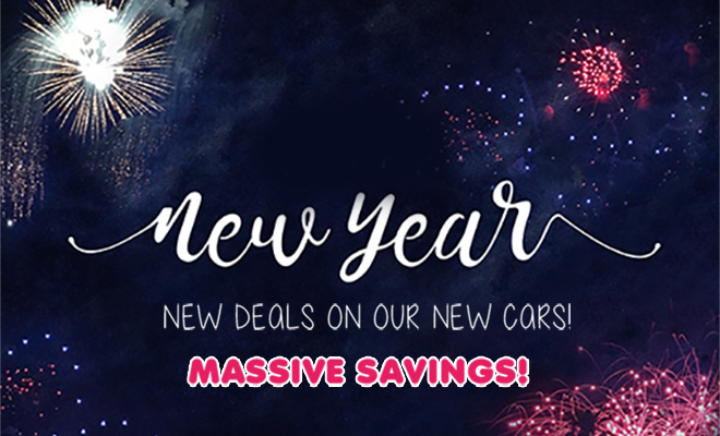 new-deals-on-our-new-cars-massive-savings