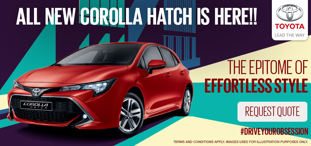 all-new-corolla-hatch-is-here