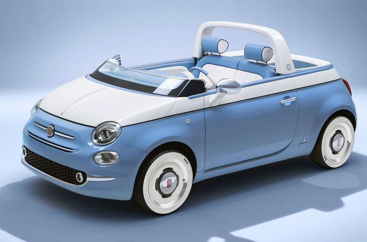 Fiat 3