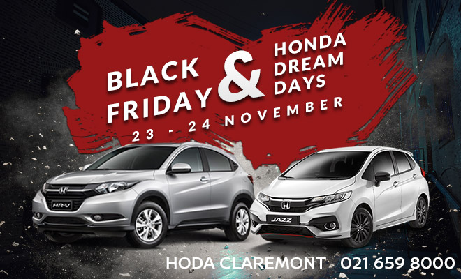 black-friday-and-honda-dream-days-at-honda-claremont