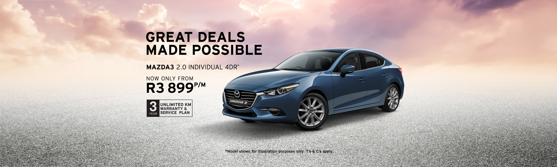 content/great-deals-made-possible-mazda3-2.html