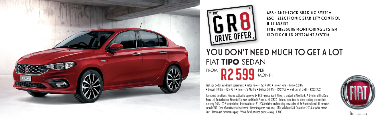 the-gr8-drive-offer-fiat-tipo-