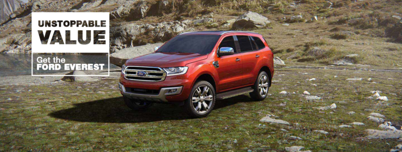 content/unstoppable-value---get-the-ford-everest.html