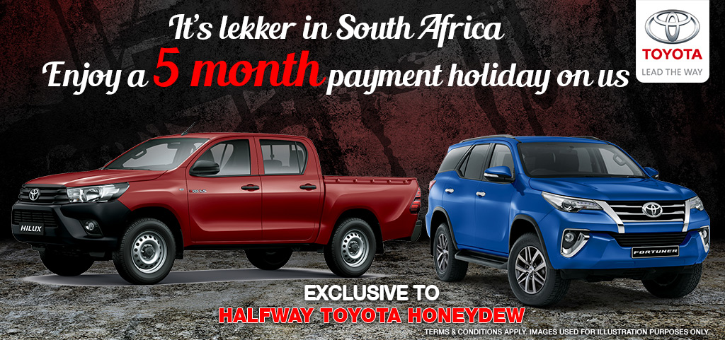 we-will-pay-your-first-5-instalments-at-halfway-toyota-honeydew