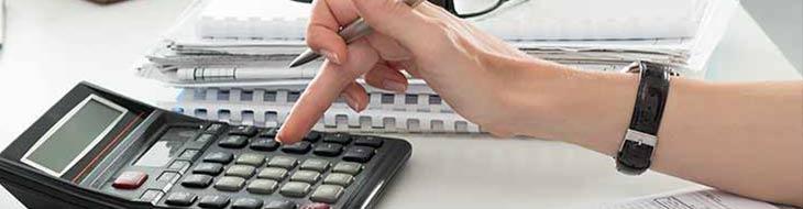 Eastvaal Finance