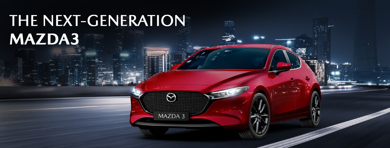 content/the-next-generation-mazda3.html