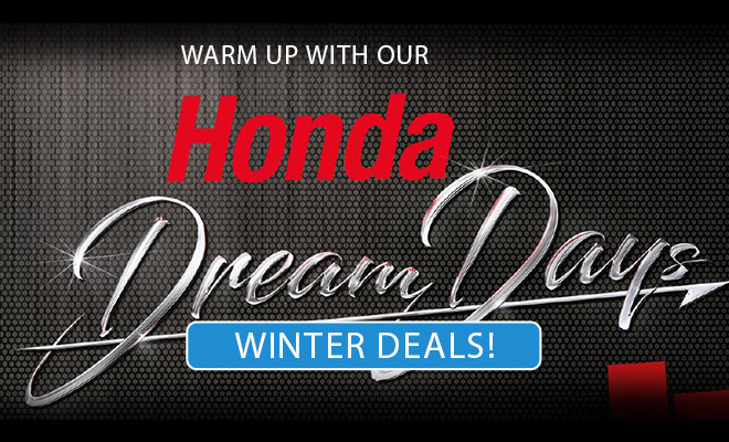 warm-up-with-our-honda-dreamy-days-winter-deals